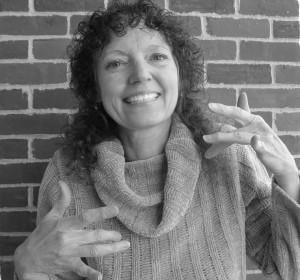Communicative Health Care Associates Sign Language Class