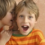 Speech and Hearing Evaluations