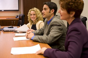 Accent reduction makes employees better communicators.
