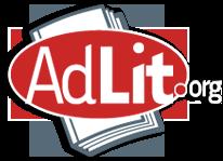 AdLit.org logo