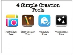 speech language ipad app tools